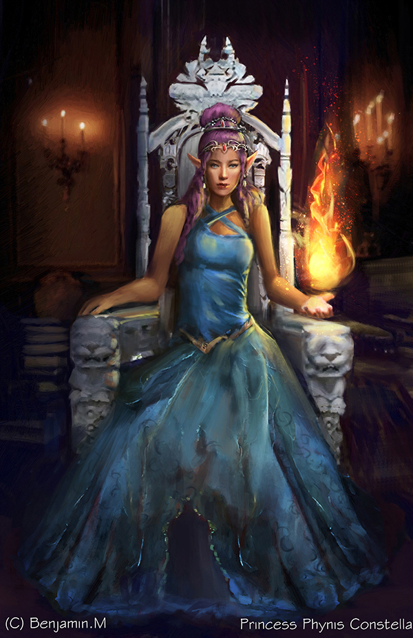 princess_phynis_constella by_jackiefelixar